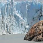 glacier perito Morino