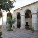 couvent de SANTA CATARINA
